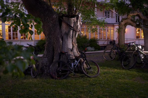 gh_cykelpaketet_MS454