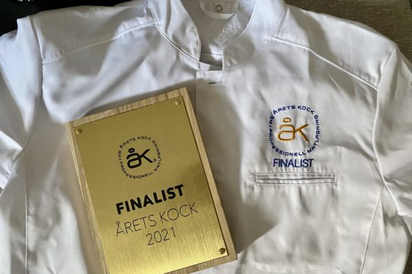 Finalist_årets_kock